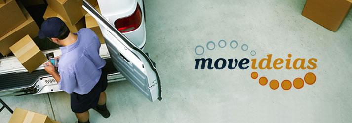 moveideias_blog_capa_5_tendencias_da_logistica_de_transporte_que_voce_precisa_conhecer - Copia