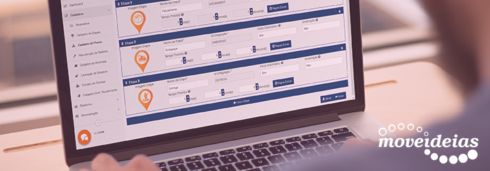 moveideias_blog_por_que_modernizar_o_sistema_de_entregas_pode_ajudar_sua_empresa
