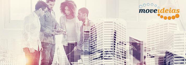 moveideias_blog_gestao_de_logistica_por_que_a_tecnologia_ajuda_a_integrar_parceiros