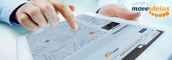 moveideias_blog_agilizando_suas_entregas_com_7_dicas_campeas_de_logistica_urbana