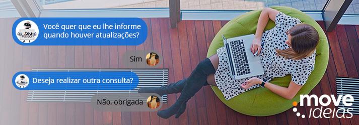 moveideias-saiba-como-os-chatbots-afetam-a-logistica-da-empresa