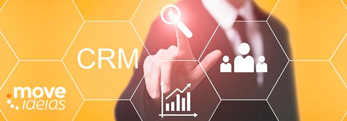 moveideias-centralizando-os-dados-do-cliente-em-logistica