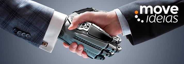 moveideias-inteligencia-artificial-no-atendimento-ao-ciente