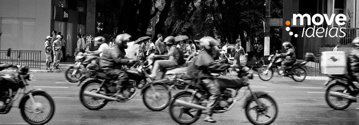moveideias-por-que-entregas-especializadas-perderam-mercado-para-motoboys