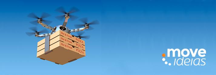 moveideias-saiba-cmo-funciona-a-entrega-por-drones
