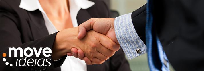 Veja-6-dicas-para-melhorar-o-atendimento-ao-cliente-de-sua-empresa-BLOG