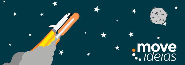 Entenda como uma incubadora vai ajudar sua Startup a decolar BLOG