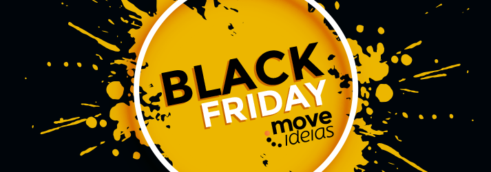 BLACK FRIDAY MOVEIDEIAS BLOG