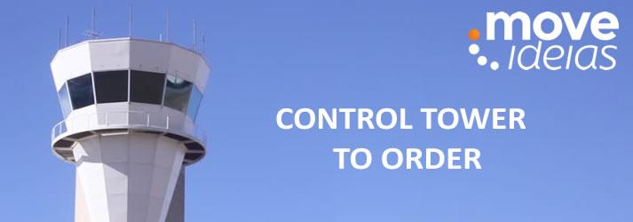 Moveideias_Control_Tower